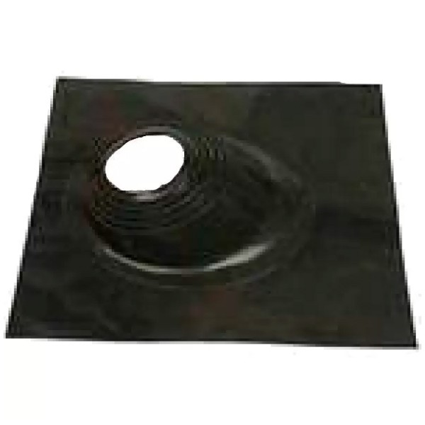 Мастер флеш Res № 1 (75-200 мм) черный