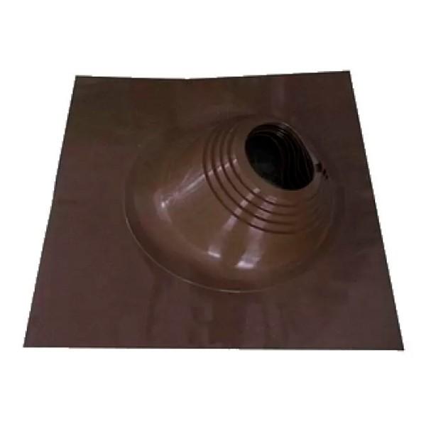 Мастер флеш Res № 2 (200-280) коричневый