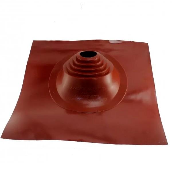 Мастер флеш Res № 1 (75-200 мм) красный
