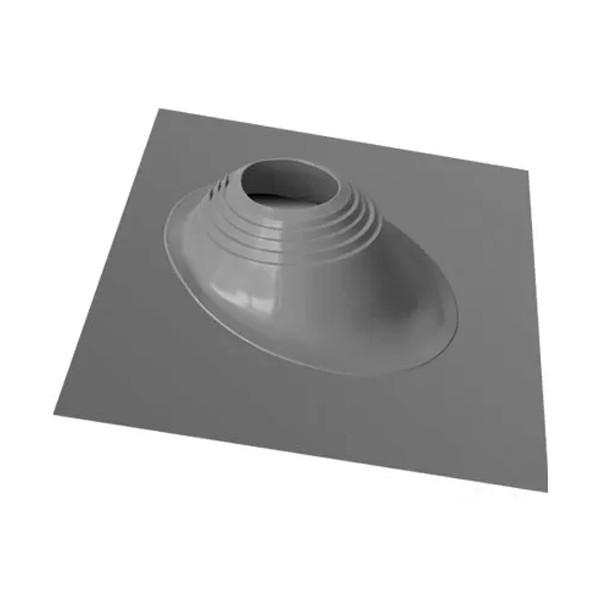 Мастер флеш Res № 1 (75-200 мм) серебро