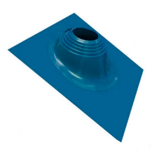 Мастер флеш Res № 1 (75-200 мм) синий