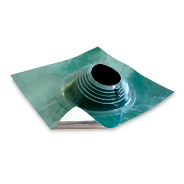 Мастер флеш Res № 1 (75-200 мм) зеленый